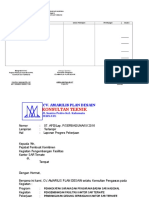 Lap Progres 100 ok revisi CCO-Jendela.xls