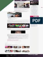 [VIDEOS] ¿La Violencia Silenciosa_ Hombres Víctimas de Sus Novias - El Big Data