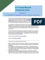 trumptraitor.pdf