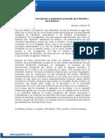 nanopdf.com_apuntes-para-una-introduccion-y-preparacion-al-estudio-de-la.pdf