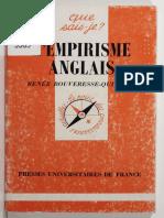 Empirisme Anglais.pdf