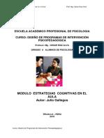 PSICOPEDAGOGIA SEM 3.pdf