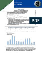 Resumen Informativo 2019-04-25