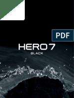 Hero7black Um La Revb
