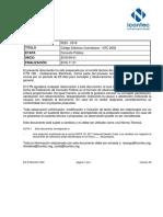 Código Eléctrico Colombiano. Capítulo 2. Alambrado y Protección.pdf