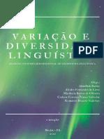 E-book_Variação e Diversidade Linguística.pdf