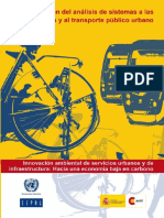 2011_532_W451_Aplicacion_del_analisis_de_sistemas_a_las_ciudades_WEB.pdf