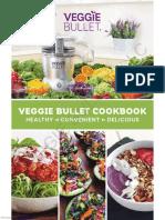 veggiebullet-cookbook.pdf