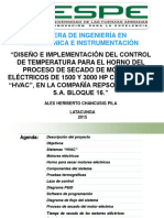 Corrientes de Descarga.pdf