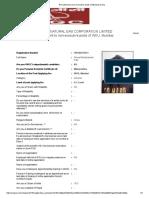 ONGC original form(1).pdf