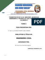 BC-TES-TMP-1876.pdf