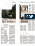 20190513_Le Monde Libia Long Report