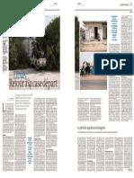 20190513_Le Monde Libia Long Report