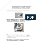 lab 3. limite de contraccion.docx