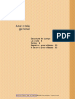Colección Platzer. Atlas de Anatomía2008