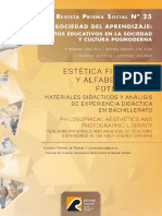 Estetica filosofica y alfabetizacion fotográfica.pdf