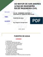 Cap. 08 - Dosificacion de Mezclas de Concreto (1)
