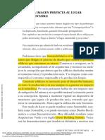 Arquitectura Sustentable Más Que Una Nueva Tendenc... ---- (Pg 20--33)