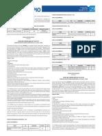 67781-Texto do artigo-89211-1-10-20131125