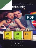 Fragancias Naturale.pdf