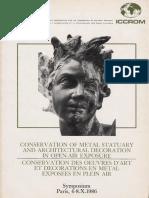 1987_metal_statuary_paris_40894_light.pdf