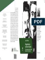 Hegemonia_y_lucha_de_clases._Tres_ensayo.pdf