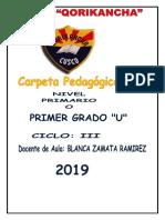 CARPETA PEDAGOGICA 2017ok.docx