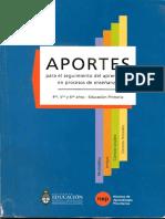 NAP SEGUNDO CICLO.pdf