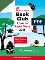 2016-Love-to-Read-Diary.pdf