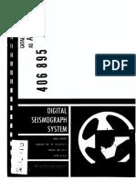 406895.pdf
