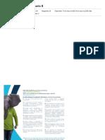 Evaluacion Final - Escenario 8_ Primer Bloque-teorico_etica Empresarial-[Grupo4] 1