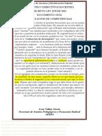1278_evalua.pdf