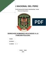TRABAJO APLICADITO 1.2.docx