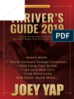 Thriver_2019.pdf