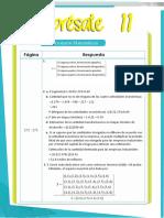 Solucionario Matemáticas L11-U8.pdf