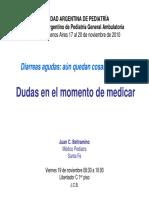 beltramino_diarreas-2