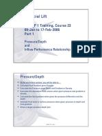 01, Pressure-Depth and IPR v23 Print