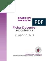 803506.pdf