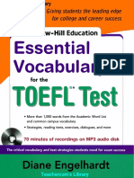 Essential_Vocabulary_for_the_TOEFL.pdf