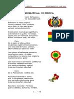 53 RI-03-107 CANCIONERO MILITAR.pdf