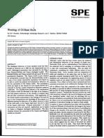 houwen1986.pdf