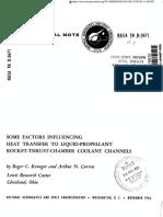19660030242.pdf