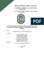 TLC-EE.UUPERÚ.docx