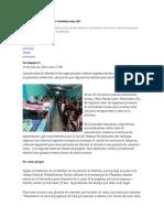 Analisis de La Notica Economica 4