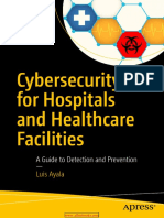 Cybersecurity for Hospitals and Healthcare Facilities.pdf