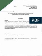 3 estudio de casos como metodo de investigacion.pdf