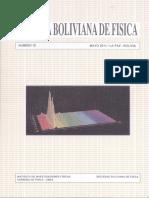 RBF-No18.pdf
