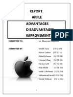 SEE Report - Apple-1484478966