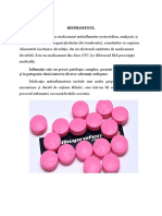 Ibuprofen Ul