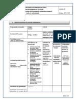 1. Guia_de_Aprendizaje INDUCCION.docx